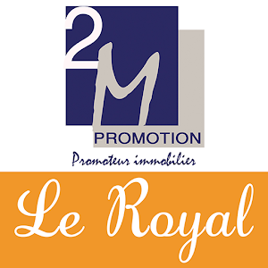 Download free LE ROYAL for PC on Windows and Mac