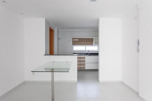 Apartamento com 3 dormitórios à venda, 90 m² por R$ 395.000,00 - Amazônia Park - Cabedelo/PB