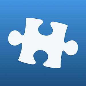 Jigty Jigsaw Puzzles Online PC (Windows / MAC)