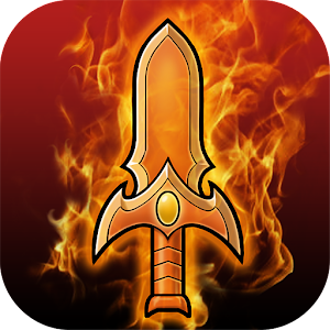 Blade Crafter For PC (Windows & MAC)