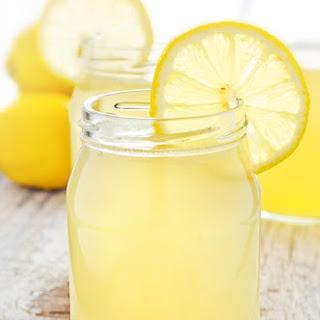 Refreshing Juice Drinks Recipes