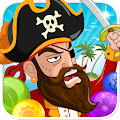 Game Bobble War with friends apk for kindle fire
