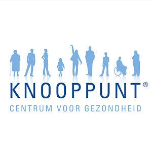 Download MijnKnooppunt For PC Windows and Mac