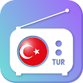 Radio Turkey - Radio FM Turkey APK for Ubuntu