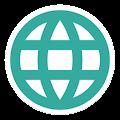 Web Development (HTML,CSS,JS) APK for Bluestacks