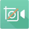 No Crop Video Editor Instagram APK for Bluestacks