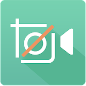 Download No Crop Video Editor Instagram APK for Laptop