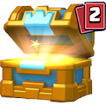 Guide for Clash Royale 10.0.0 icon