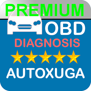 Scanner PREMIUM cars OBD:data and DTC engine ELM For PC / Windows 7/8/10 / Mac – Free Download