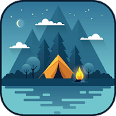 Free Offline Survival Manual Tips APK for Windows 8