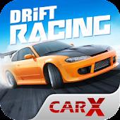 CarX Drift Racing APK baixar