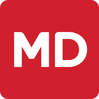 MDLIVE Telehealth For PC