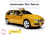 Best Chandigarh Taxi Service | Best Tour Packages | Chandigarh Taxi Online
