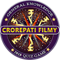 Game Crorepati 2018 Quiz : Fillam Chillam APK for Windows Phone