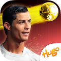 Ronaldo: SuperStar Skater APK for Bluestacks