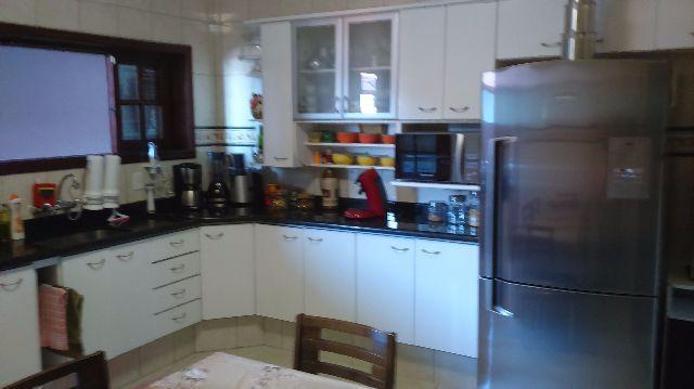 Casa 3 Dorm, Jardim Brasilândia, Sorocaba (CA0397) - Foto 7