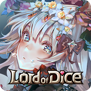 Lord of Dice Online PC (Windows / MAC)