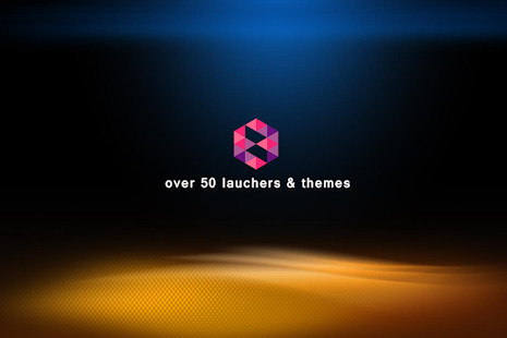 How to get Cool Launcher Theme 2017 patch 1.1 apk for laptop