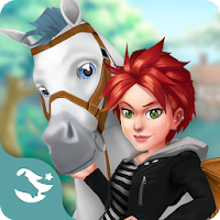 Star Stable Run For PC Laptop (Windows/Mac)