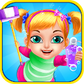 House Cleaning Clean Tidy Room APK for Bluestacks