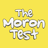 The Moron Test APK for Ubuntu