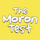 The Moron Test: Old School
