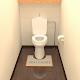 Escape from Escape Game toilet