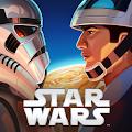 Star Wars™: Commander APK for Ubuntu