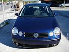 продам авто Volkswagen Polo Polo IV (9N)