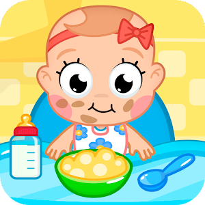 Baby care For PC (Windows & MAC)
