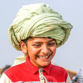 by Mohsin Raza - Babies & Children Child Portraits (  )