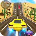 Free Racing In Car 3D APK for Windows 8