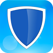 Download Android App Mobile Security - Antivirus for Samsung