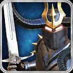 Espada Mortal 3D For PC / Windows / MAC