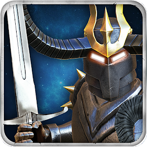 Mortal Blade 3D For PC (Windows & MAC)