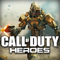 Call of Duty®: Heroes v2.3.1