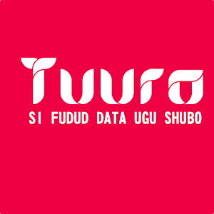 Download free TUURO for PC on Windows and Mac