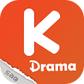 App KDrama apk for kindle fire