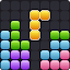 Block Puzzle Mania APK for Blackberry