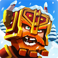 Game Dungeon Boss APK for Kindle