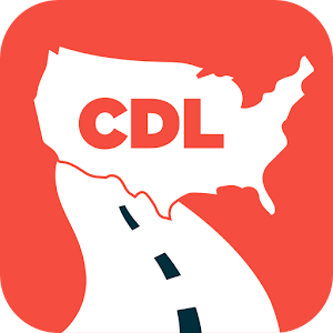 CDL Practice Test 2019 For PC / Windows 7/8/10 / Mac – Free Download