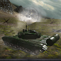 Game Tank Simulator : Battlefront APK for Windows Phone