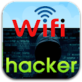 App Hacker password wifi 2017 APK for Windows Phone