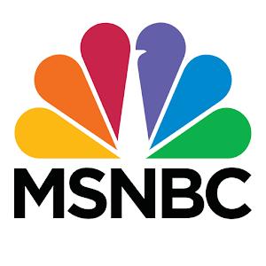 MSNBC Live on MSNBC For PC (Windows & MAC)