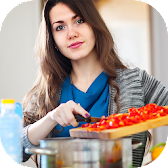 Quick And Easy Recipes APK Icon