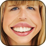 Face Warp: Funny Mirrors 1.2.5 Apk