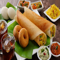 App 500 Telugu Tiffins apk for kindle fire