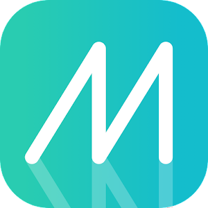 Mirrativ: Live-streaming with JUST a smartphone Online PC (Windows / MAC)