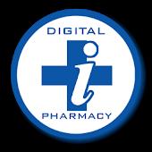 Download Digital Pharmacy APK to PC