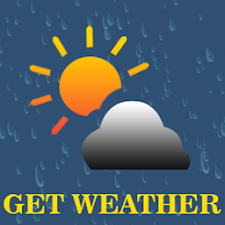 GetWeather